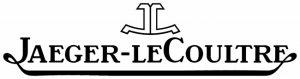 GCN JLC Logo Eng 1024x271